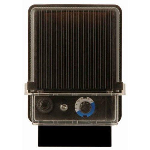 200 Watt Landscape Lighting Power Pack : Moonrays watt power pack for outdoor low voltage