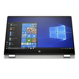 New-HP-Pavilion-2-in-1-156-HD-Touchscreen-Laptop-Intel-i5-8265U-8GB-RAM-512GB-SSD-Bluetooth-Windows-10