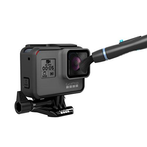 GoPole Lenspen - Compact Lens Cleaner for GoPro HERO Cameras