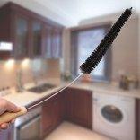 2-Pack-Dryer-Vent-Cleaner-Kit-Dryer-Lint-Brush-Vent-Trap-Cleaner-Long-Flexible-Refrigerator-Coil-Brush