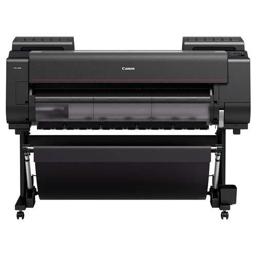 canon pro 4100 printer