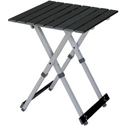 GCI Outdoor Compact Camp Table 20 Outdoor Folding Table