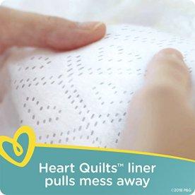 softest diaper