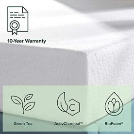 Zinus-8-Inch-Green-Tea-Memory-Foam-Mattress-CertiPUR-US-Certified-Bed-in-a-Box-Pressure-Relieving-Twin-XL