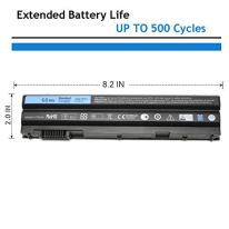 8858X-Laptop-Battery-for-Dell-Inspiron-17r-17r-se-15r-15r-se-Series-17r-se-7720-17r-7720-17r-se-5720-17r-5720-15r-se-7520-15r-7520-15r-se-5520-15r-5520-Precision-M2800-Fit-T54FJ-M5Y0X-111V-60Wh-6Cell