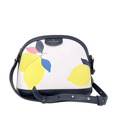 Kate-Spade-New-York-Sylvia-X-Large-Dome-Leather-Crossbody-Bag
