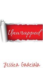 Unwrapped by Jessica Gadziala