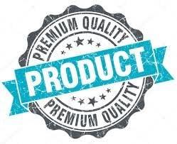 Turmeric Ultra Fast Keto Boost - 2180 MG Keto Max Power Formula - Reduce Appetite - Balance Metabolism - Release Fat Stores - Keto Boost Keto Pills - Keto Bhb Turmeric & Ginger Capsules 9