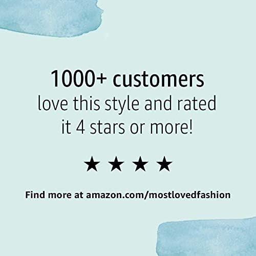 """Amazon Essentials Men's Classic-Fit 9"""" Short 4"""