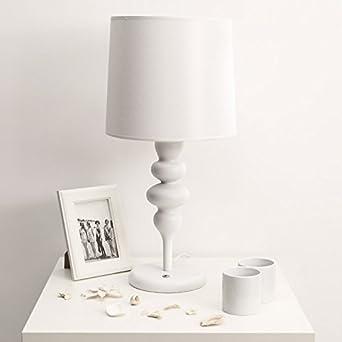 Lampe De Chevet Chambre Studio Lampe Ikea Jane Européen