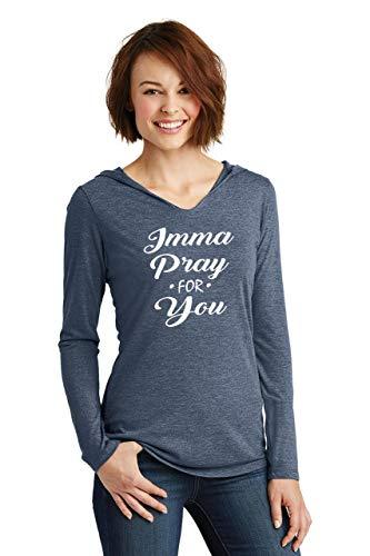 Comical-Shirt-Ladies-Imma-Pray-for-You-Cute-Christian-Religious-Tee-Hoodie-Shirt
