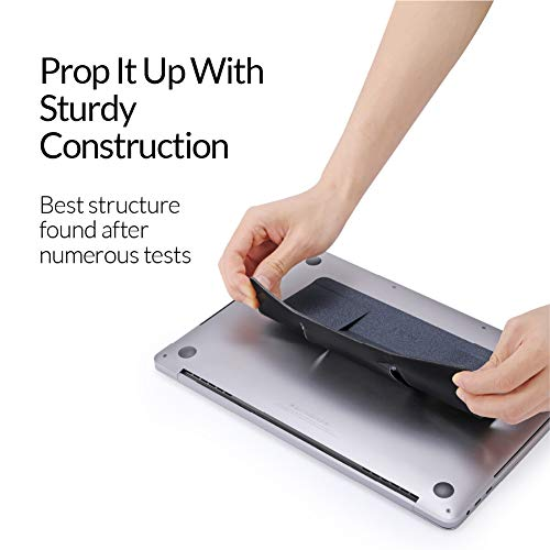 MOFT-Invisible-Slim-Laptop-Stand-Adhesive-and-Reusable-Adjustable-Perfect-Viewing-Angles-Compatible-with-Laptops-Up-to-156-Jean-Grey-Ge-Shihoku-Hokusai-2-sea