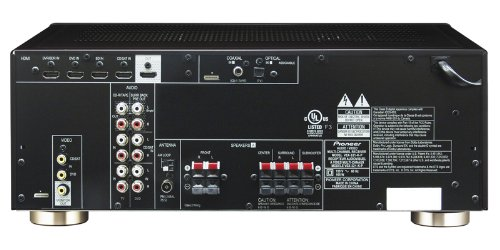 Pioneer-HTP-071-51-Channel-Home-Theater-System-Discontinued-by-Manufacturer