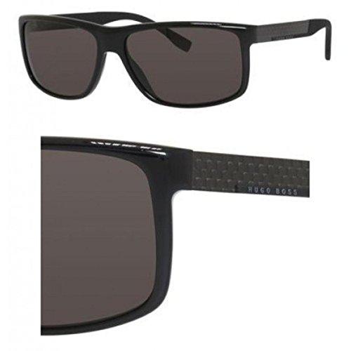 41GzbhlnfML Frame Colour -Black Carbon Lens Colour -Black Lens Size -60