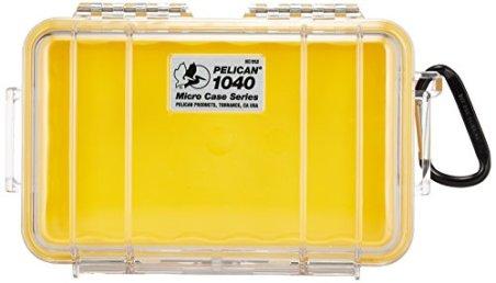 Pelican-1040-027-100-1040-Micro-Case-YellowClear