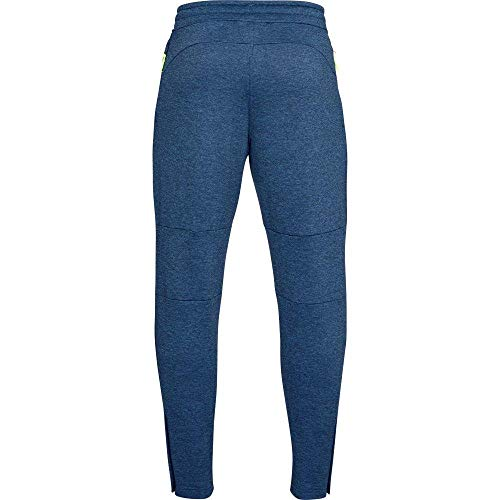 Under Armour Men's MK-1 Terry Tapered Pants 17 Fashion Online Shop gifts for her gifts for him womens full figure