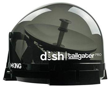 KING-DTP4900-DISH-Tailgater-Pro-Premium-PortableRoof-Mountable-Satellite-TV-Antenna