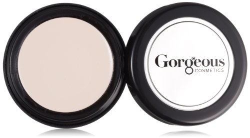 41H8DkjOtLL Gorgeous eyes start with a great base Prepare your eyes for shadows and dusts by first prepping the eye area with iprime This smooth creamy eye shadow primer glides over the delicate eye area, evening skin tone and softening skin texture