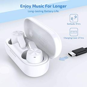 Wireless-Earbuds-LETSCOM-Active-Noise-Cancelling-Earbuds-IPX8-Waterproof-Bluetooth-Headphones-in-Ear-Earbuds-with-4-Microphones-USB-C-Charge-Touch-Control-Deep-Bass-Earphones-for-Home-Office-Work