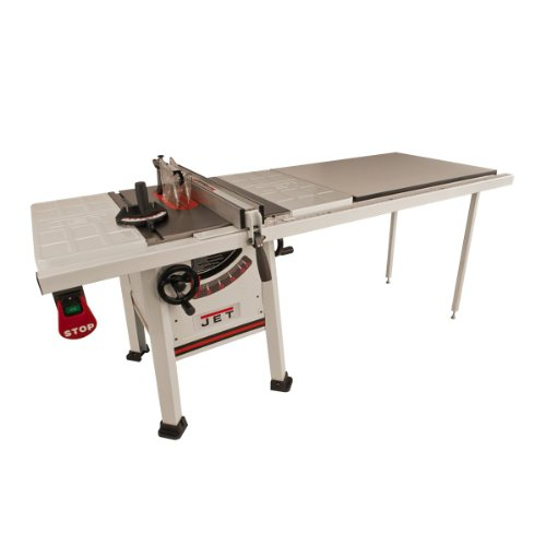 of for jet best reviews woodworkers saw table the saws cabinet