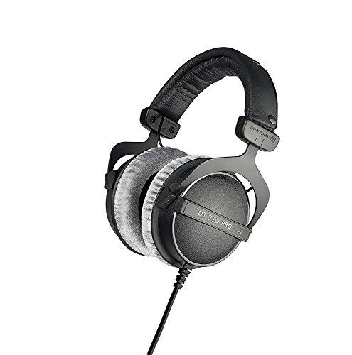 Best Wireless Headphones for 2019 – Homeplix Pick