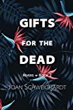 Gifts for the Dead (Rivers)
