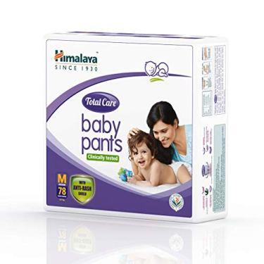 Himalaya-Total-Care-Baby-Pants-Diapers-Medium-78-Count