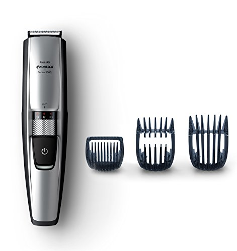 Philips Norelco Beard & Head trimmer Series 5100, BT5210
