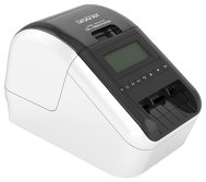 Brother-QL-820NWB-Professional-Ultra-Flexible-Label-Printer-with-Multiple-Connectivity-options