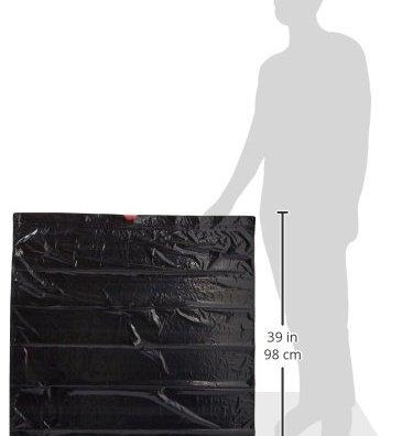 Amazon-Brand-Solimo-Multipurpose-Drawstring-Trash-Bags-30-Gallon-50-Count