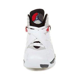 23752eef6061cb Buy Cheap Nike Mens Air Jordan 8 Retro