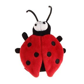 Gigwi-Chirpy-Beetle-Sound-Cat-Toy-Interactive-Squeaking-Beetle-Cat-Toys-Melody-Chaser-Play-N-Squeak-Kitten-Toy-for-Boredom