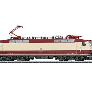 Märklin Mrklin 22684 – Trix Electric Locomotive BR 120.0 DB AG EP V 41Hic2tBVsL