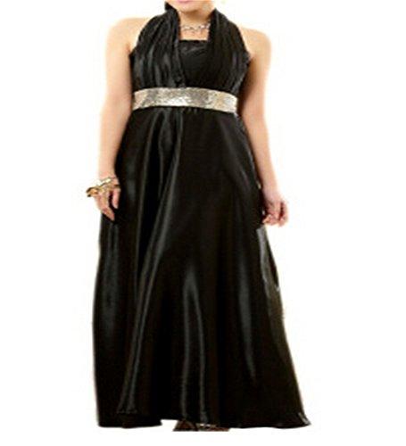 51Wta 5Xt7L 100% Hand Made Formal Dress Short?Dress