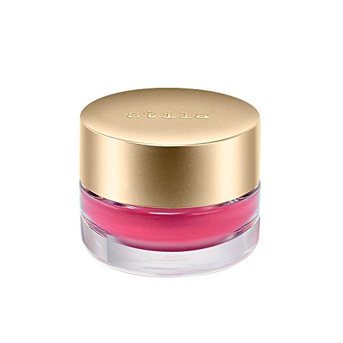 This weightless, water-based blush, in an exclusive netted pot delivery system, provides a sheer splash of color to the cheeks with a rejuvenating cooling effect. Its luminous finish adds a healthy-looking, fresh glow to the skin.