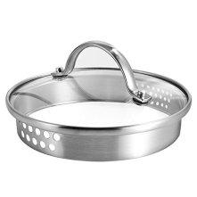1-Quart-Saucepan-Fosslang-Stainless-Steel-Saucepan-with-Glass-Cover-6-Cups-Burner-Pot