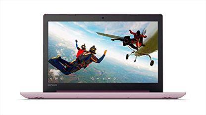 Lenovo-IdeaPad-330-156-HD-LED-Backlit-Anti-Glare-Business-Laptop-Intel-Dual-Core-i3-8130U-Up-to-34GHz-Beat-i5-7200U-8GB-DDR4-256GB-SSD-80211ac-Bluetooth-HDMI-Webcam-Windows-10-Purple