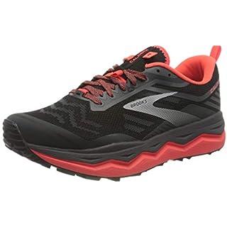 Brooks Women's Race Running Shoe, Women 2 How Often To Replace Running Shoes