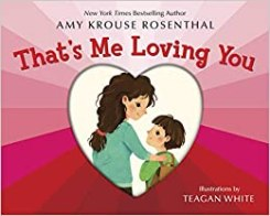 Image result for thats me loving you
