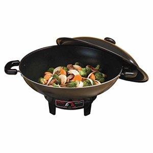 Woks & Stir - Fry Pans