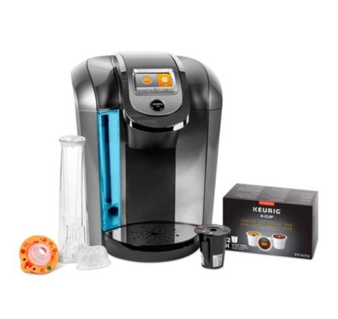 Keurig K525C Single Serve Coffee Maker
