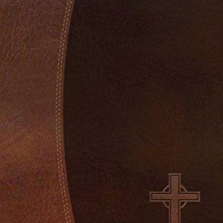Bibles & Accessories