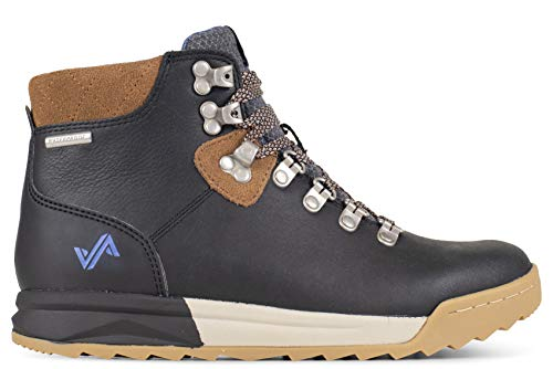 Forsake Patch Women's Hiking Boot
