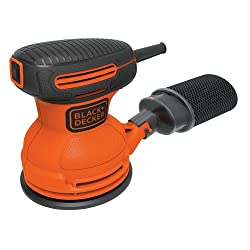 Black & Decker BDERO100 - Best Budget