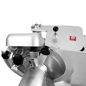 KWS-MS-14A-Floor-Model-Automatic-Commercial-5000W-Electric-Meat-Slicer-14-Stainless-Steel-Blade-Frozen-Meat-Food-Deli-SlicerLow-Noises