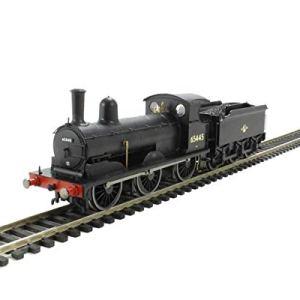 Hornby 00 Gauge BR Late Class J15 Steam Locomotive 41IQC1WAWPL