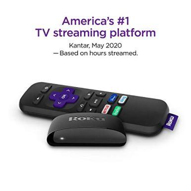 Roku-Express-HD-Streaming-Media-Player-2019