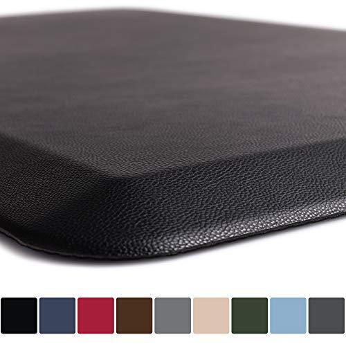 GORILLA GRIP Original Premium Anti Fatigue Comfort Mat