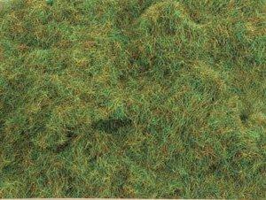 Peco PPCPSG602 6mm/1/4″ Static Grass, Summer 20g/0.7oz 41IYpyxynOL