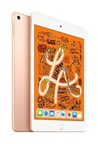 Apple-iPad-mini-Wi-Fi-64GB-Gold-Latest-Model